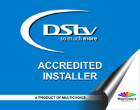 Multichoice-Accredited-Installer